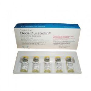 kaufen im Steroids Shop aus Deutschland . Online bestellen per Versand. Garantiert originale anabole Steroide und Wachstumshormone sowie PCT Medis billiger geliefert bekommen.