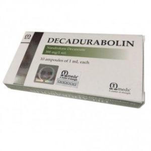 DecaDurabolin Nandrolone 10 Amp (300mg/ml) kaufen im Steroids Shop aus Deutschland . Online bestellen per Versand und Roids diskret mit Bitcoin bezahlen. Garantiert originale anabole Steroide und Wachstumshormone sowie PCT Medis.