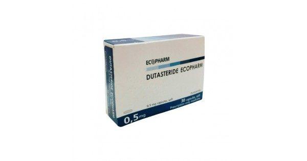 Dutasterid 30 Tabletten (0.5mg/tab) kaufen im Steroids Shop aus Deutschland . Online bestellen per Versand und Roids diskret mit Bitcoin oder Überweisung bezahlen. Garantiert originale anabole Steroide und Wachstumshormone sowie PCT Medis.