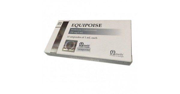 Equipoise Boldenone 10amps (250mg/ml) kaufen im Steroids Shop aus Deutschland . Online bestellen per Versand und Roids diskret mit Bitcoin bezahlen. Garantiert originale anabole Steroide und Wachstumshormone sowie PCT Medis.
