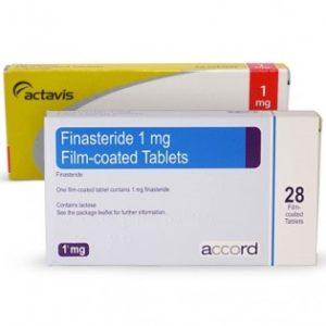 Finasterid Accord/Actavis 28 Tabletten (1mg/tab) kaufen im Steroids Shop aus Deutschland . Online bestellen per Versand und Roids diskret mit Bitcoin oder Überweisung bezahlen. Garantiert originale anabole Steroide und Wachstumshormone sowie PCT Medis.