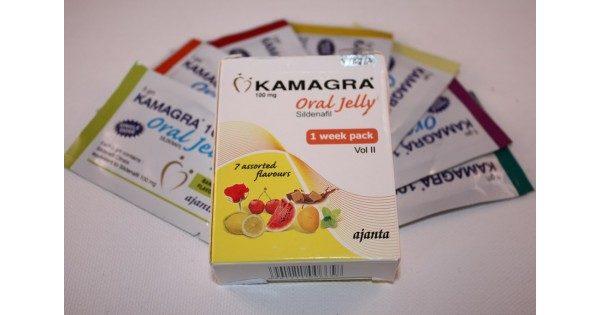 Kamagra Oral Jelly Sildenafil 100mg/vial kaufen im Steroids Shop aus Deutschland . Online bestellen per Versand. Garantiert originale anabole Steroide und Wachstumshormone sowie PCT Medis billiger geliefert bekommen.