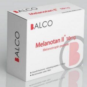Melanotan II -MT 2- lyophilisiertes Pulver 10mg kaufen im Steroids Shop aus Deutschland . Online bestellen per Versand und Roids diskret mit Bitcoin bezahlen. Garantiert originale anabole Steroide und Wachstumshormone sowie PCT Medis.