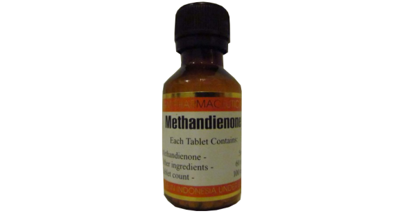 Methandienone 100 Tabletten (5mg/Tab) kaufen im Roid Shop aus Deutschland . Online bestellen per Versand. Garantiert originale anabole Steroide und Wachstumshormone sowie PCT Medis billiger geliefert bekommen.
