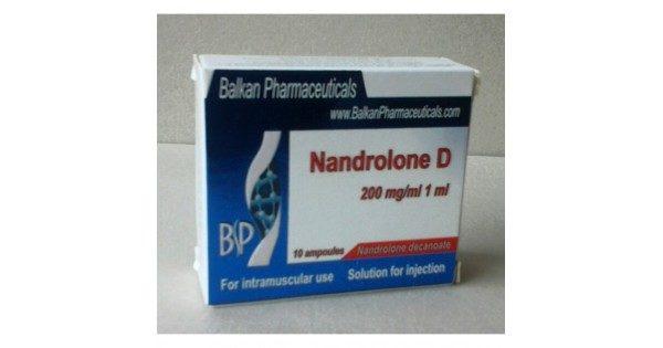 Nandrolona D Nandrolone Decanoatе x10 (200mg/amp) kaufen im Steroids Shop aus Deutschland . Online bestellen per Versand und Roids diskret mit Bitcoin bezahlen. Garantiert originale anabole Steroide und Wachstumshormone sowie PCT Medis.