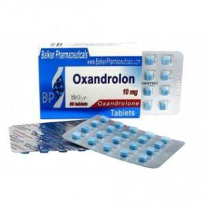Anavar Oxandrolon 60 Tabletten (10mg/Tab) kaufen im Steroids Shop aus Deutschland . Online bestellen per Versand und Roids diskret mit Bitcoin bezahlen. Garantiert originale anabole Steroide und Wachstumshormone sowie PCT Medis.