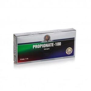 Propionate-100 Testosteron 100 mg Malay Tiger kaufen im Roid Shop aus Deutschland . Online bestellen per Versand. Garantiert originale anabole Steroide und Wachstumshormone sowie PCT Medis billiger geliefert bekommen.