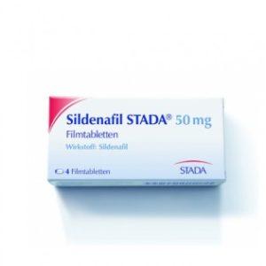 Sildenafil STADA 4 Tabletten (50mg/tab) Potenzmittel rezeptfrei kaufen im Steroids Shop aus Deutschland . Online bestellen per Versand und Roids diskret mit Bitcoin oder Überweisung bezahlen. Garantiert originale anabole Steroide und Wachstumshormone sowie PCT Medis.