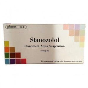 kaufe stanozolol oder winstrol billiger aus Deutschland per Versand von pharm-tec