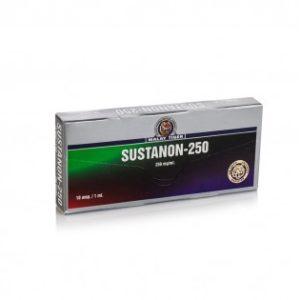 Sustanon-250 Testosteron Mix - 10ml/vial (250mg/ml) kaufen im Steroids Shop aus Deutschland . Online bestellen per Versand und Roids diskret mit Bitcoin bezahlen. Garantiert originale anabole Steroide und Wachstumshormone sowie PCT Medis.