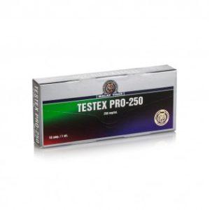 Testes Pro 250 Malay Tiger kaufen im Roid Shop aus Deutschland . Online bestellen per Versand. Garantiert originale anabole Steroide und Wachstumshormone sowie PCT Medis billiger geliefert bekommen.