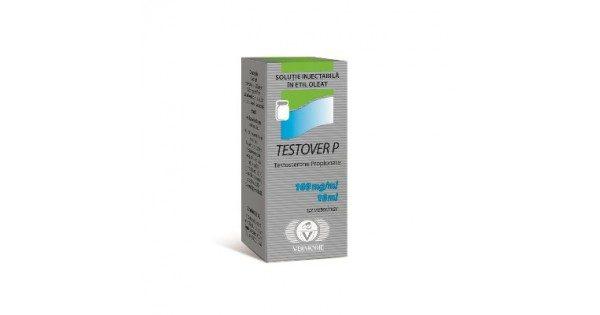 Testover P Testosterone Propionate kaufen im Roid Shop aus Deutschland . Online bestellen per Versand. Garantiert originale anabole Steroide und Wachstumshormone sowie PCT Medis billiger geliefert bekommen.