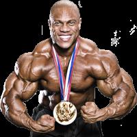 top 10 anabole steroide shop aus deutschland bestellen roids kaufen