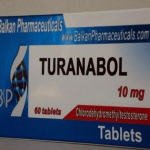 Turanabol Oral 60 Tabletten (10mg/Tab) kaufen im Steroids Shop aus Deutschland . Online bestellen per Versand und Roids diskret mit Bitcoin oder Überweisung bezahlen. Garantiert originale anabole Steroide und Wachstumshormone sowie PCT Medis.