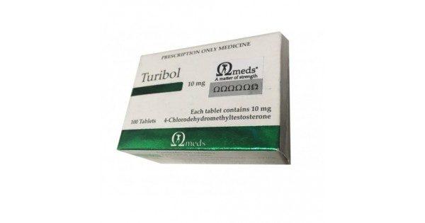 Turibol 10 Turinabol 100 Tabletten (10mg/Tab) kaufen im Steroids Shop aus Deutschland . Online bestellen per Versand und Roids diskret mit Bitcoin oder Überweisung bezahlen. Garantiert originale anabole Steroide und Wachstumshormone sowie PCT Medis.