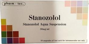 kaufe stanozolol winstrol billiger aus deutschland versand pharm-tec