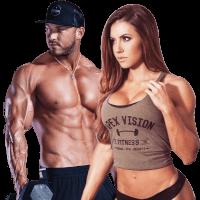 Steroid Kur kaufen Steroide Cycle bestellen aus Deutschland Testosteron Trenbolon Anavar
