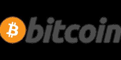 anabolika und steroide shop bitcoin bezahlung testosteron anavar trenbolon winstrol