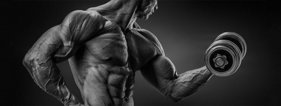 testosteron anavar online kaufen aus deutschland versand anabolika bestellen original billiger