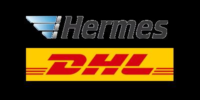 versand steroide deutschland dhl hermes paket